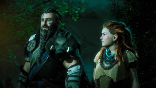 Horizon Zero Dawn™_ Complete Edition_20190903230759.jpg